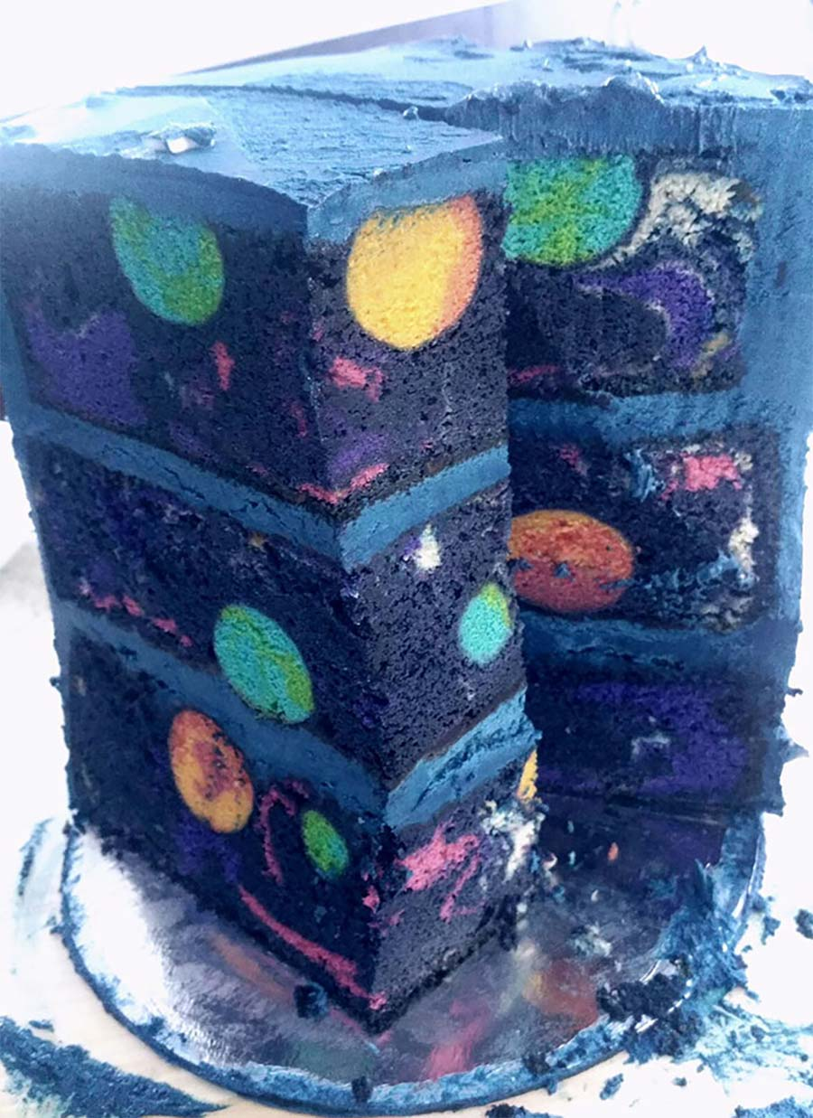 Space Cake space-cake_01