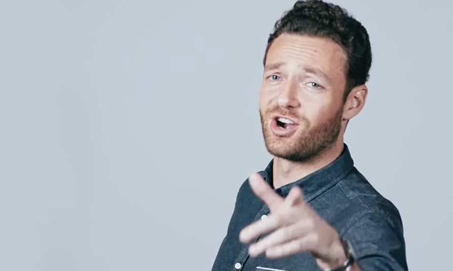 Neue Impressionen von Ross Marquand Casting-Remix-with-Ross-Marquand-1