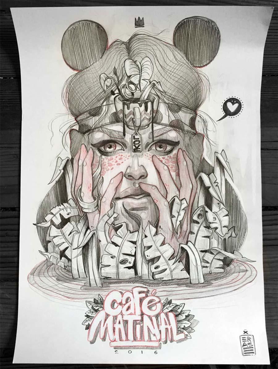 Zeichnungen & Street Art: ERASE ERASE-street-art_07