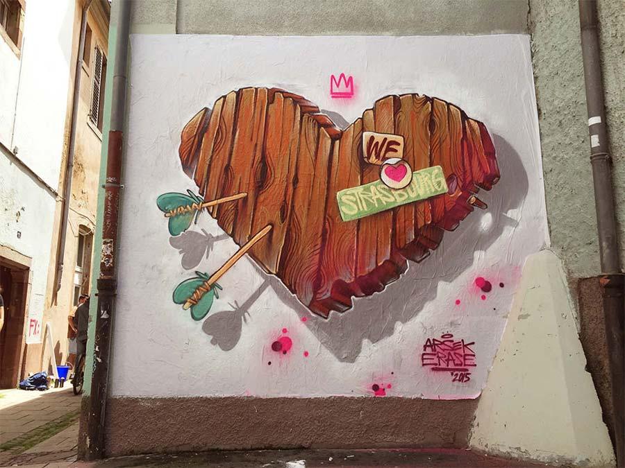 Zeichnungen & Street Art: ERASE ERASE-street-art_08