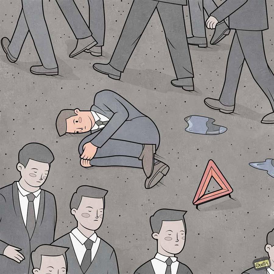 Herrliche WTF?!-Comics von Anton Gudim Gudim-Anton-2_03