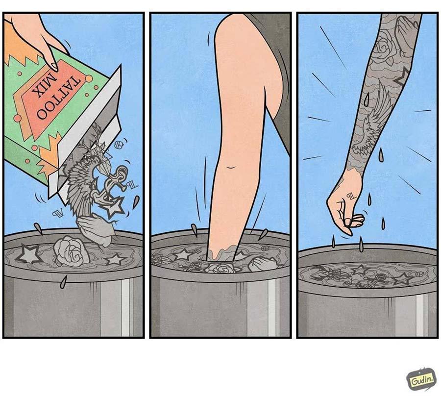 Herrliche WTF?!-Comics von Anton Gudim Gudim-Anton-2_04