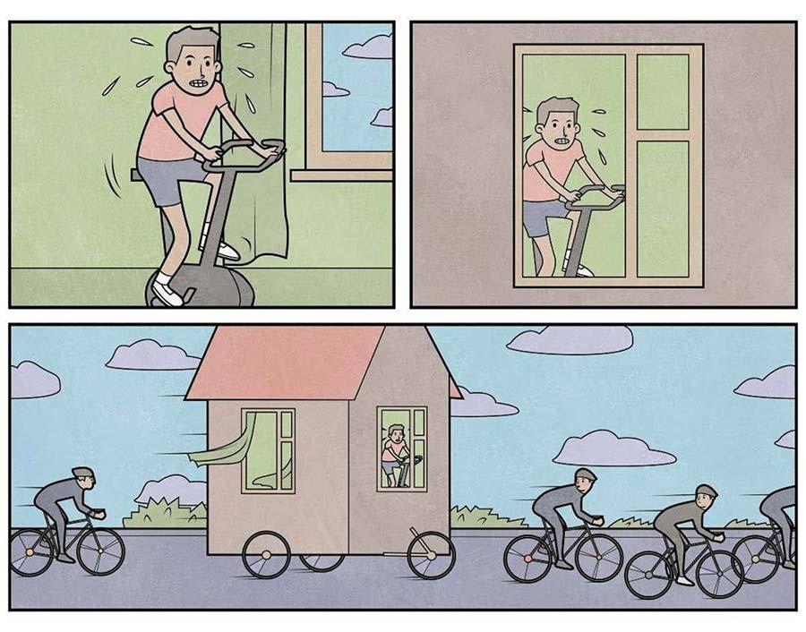Herrliche WTF?!-Comics von Anton Gudim Gudim-Anton-2_05