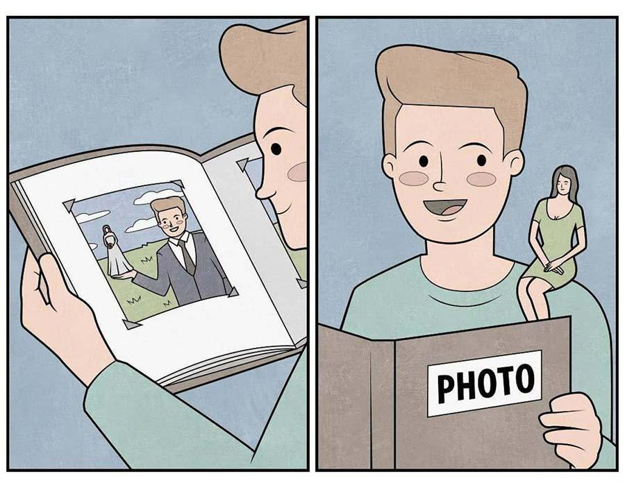 Herrliche WTF?!-Comics von Anton Gudim Gudim-Anton-2_06