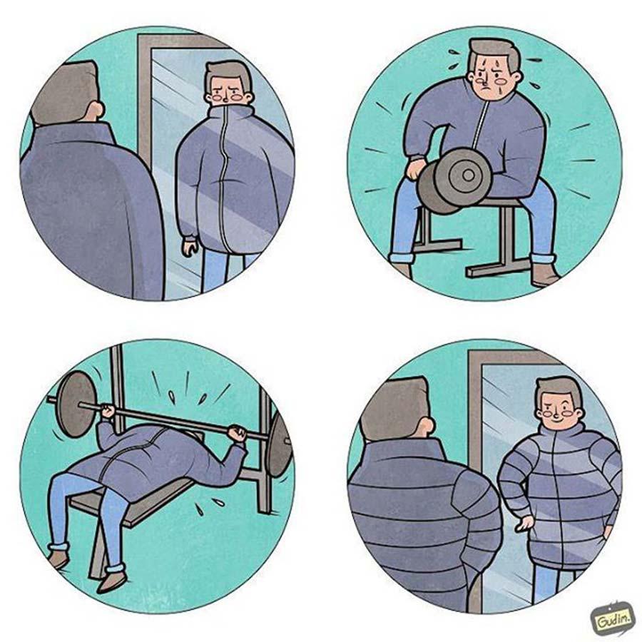 Herrliche WTF?!-Comics von Anton Gudim Gudim-Anton-2_07