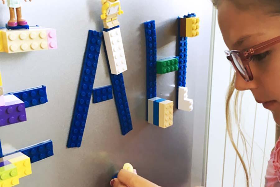 LEGO-Klebeband LEGO-tape_02