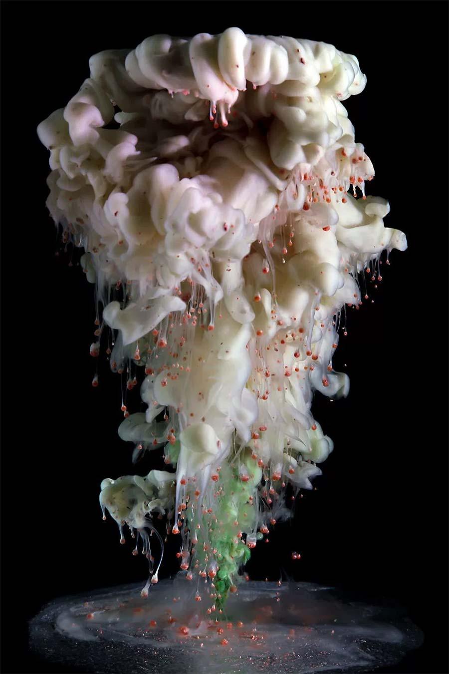 In Wasser fallende Farben sehen wunderschön aus Liquid-Brian-Tomlinson_02