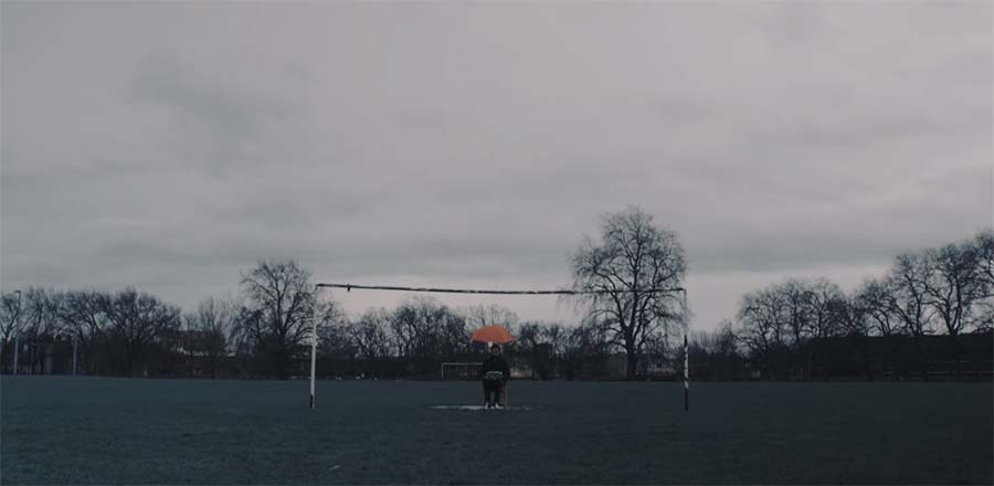 Maxïmo Park – What Did We Do To You To Deserve This? Maximo-Park-What-Did-We-Do-To-You-To-Deserve-This-Lyric-Video
