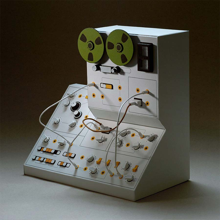 Retro-Synthesizer aus Papier analogue-miniatures-paper-synthesizers_06
