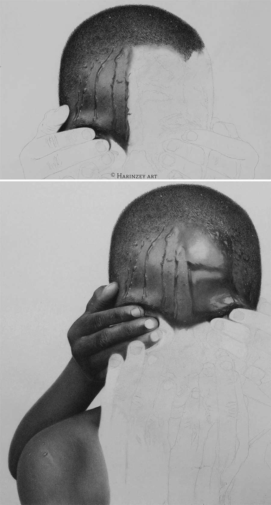 Zeichnungen: Arinze Stanley arinze-stanley_02