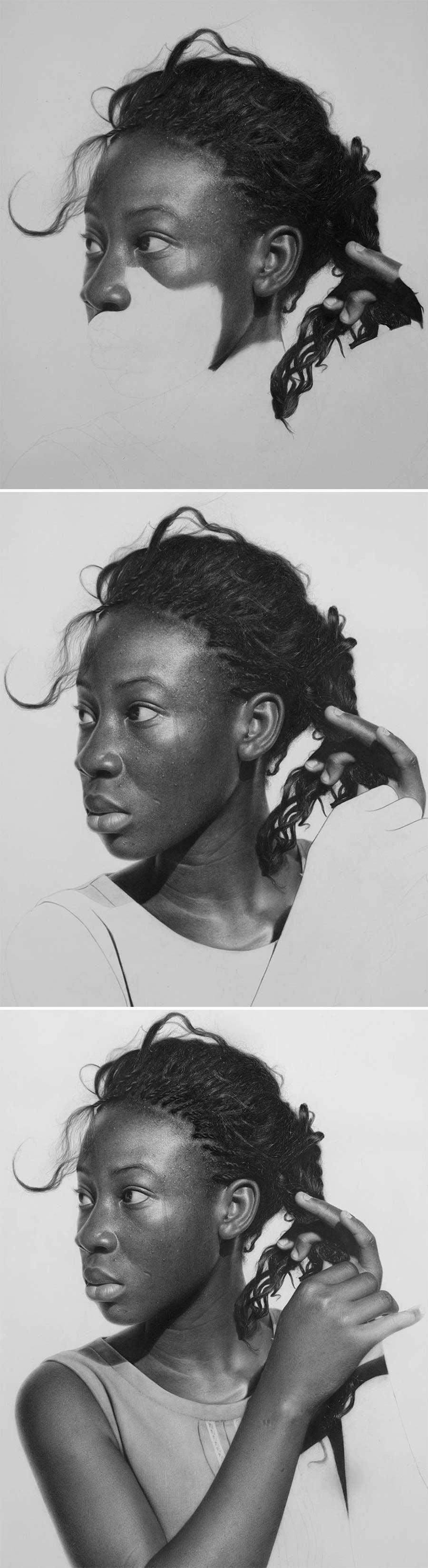Zeichnungen: Arinze Stanley arinze-stanley_04