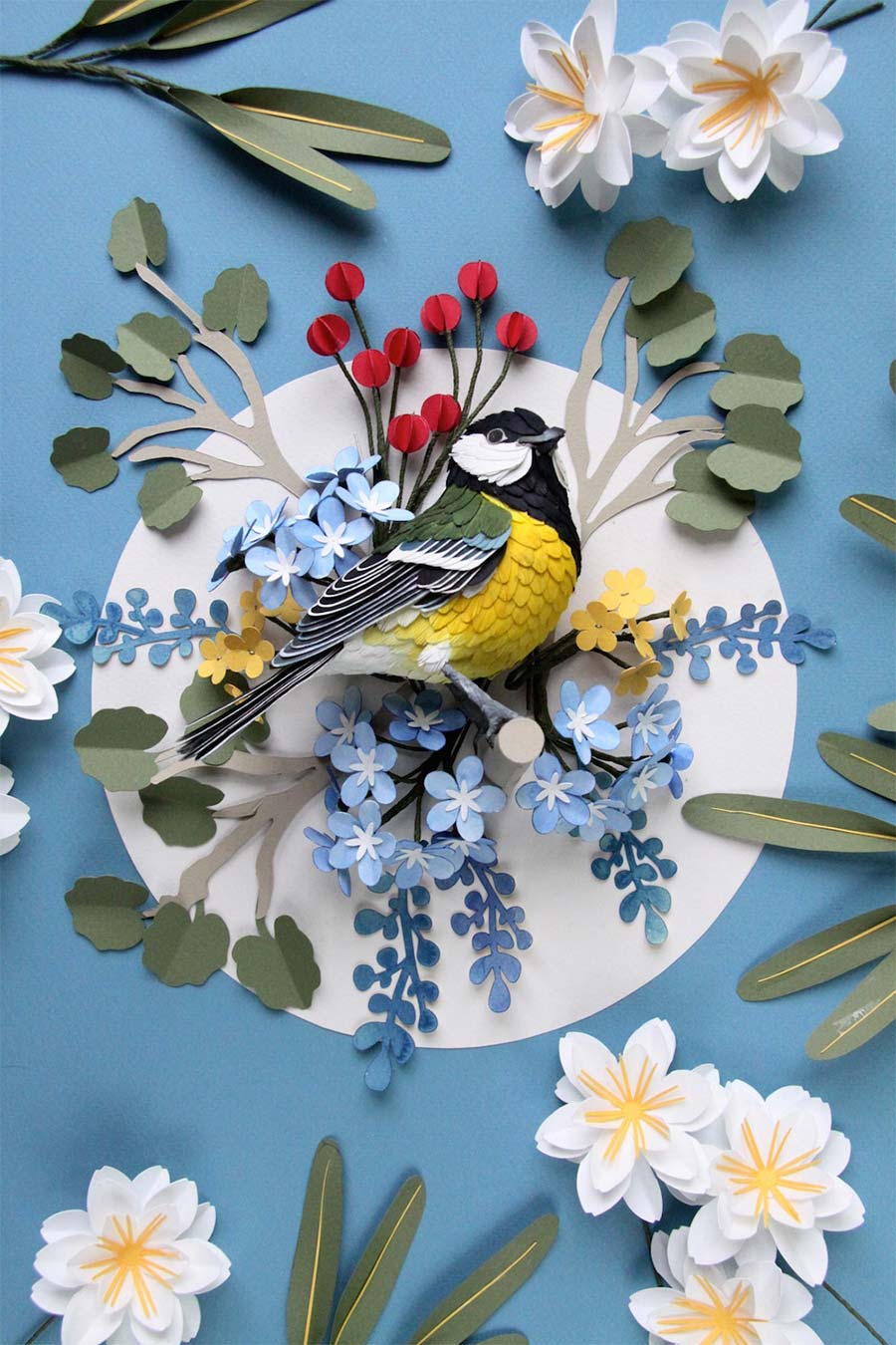 Neue Papiervögel von Diana Beltran Herrera diana-beltran-herrera-2_03