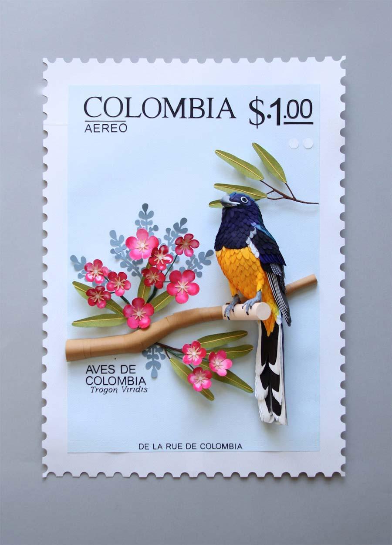 Neue Papiervögel von Diana Beltran Herrera diana-beltran-herrera-2_04
