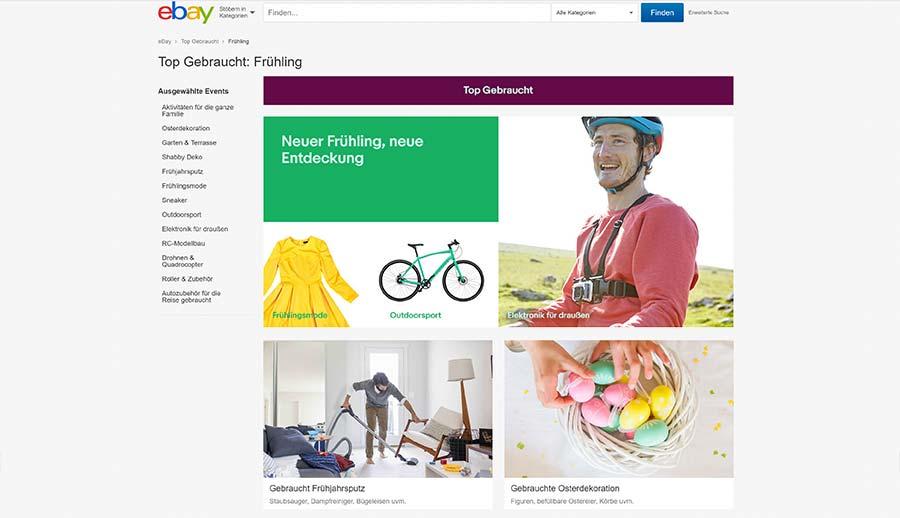 Ausmisten befreit ungemein - und schafft Geld sowie Platz für Neues! ebay-fruehjahrsputz_ausmisten_02-2