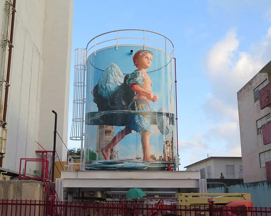 Street Art: Fintan Magee fintan-magee_street-art-murals_01