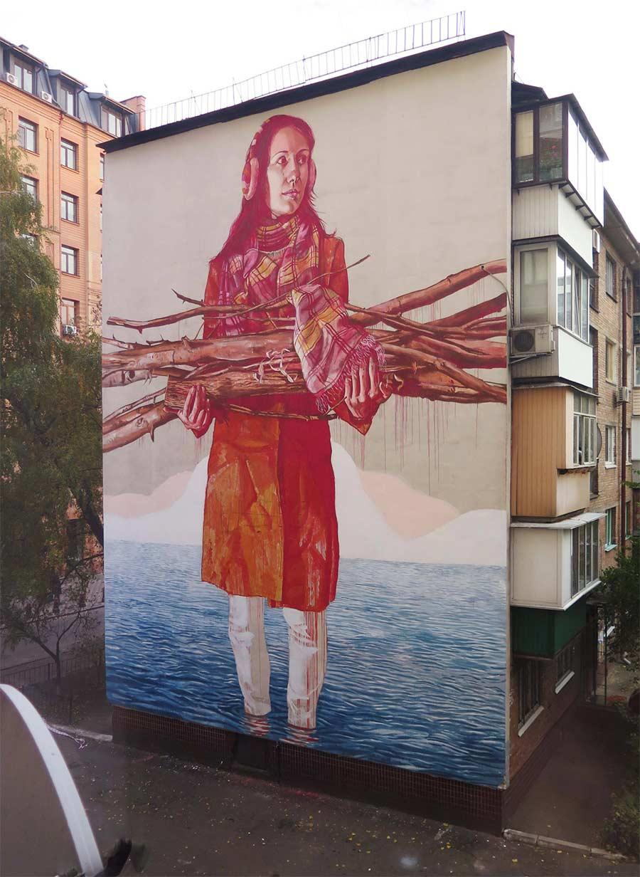 Street Art: Fintan Magee fintan-magee_street-art-murals_02