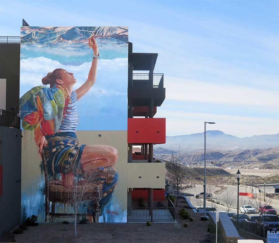Street Art: Fintan Magee fintan-magee_street-art-murals_03