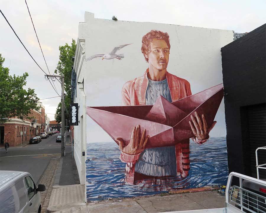 Street Art: Fintan Magee fintan-magee_street-art-murals_04