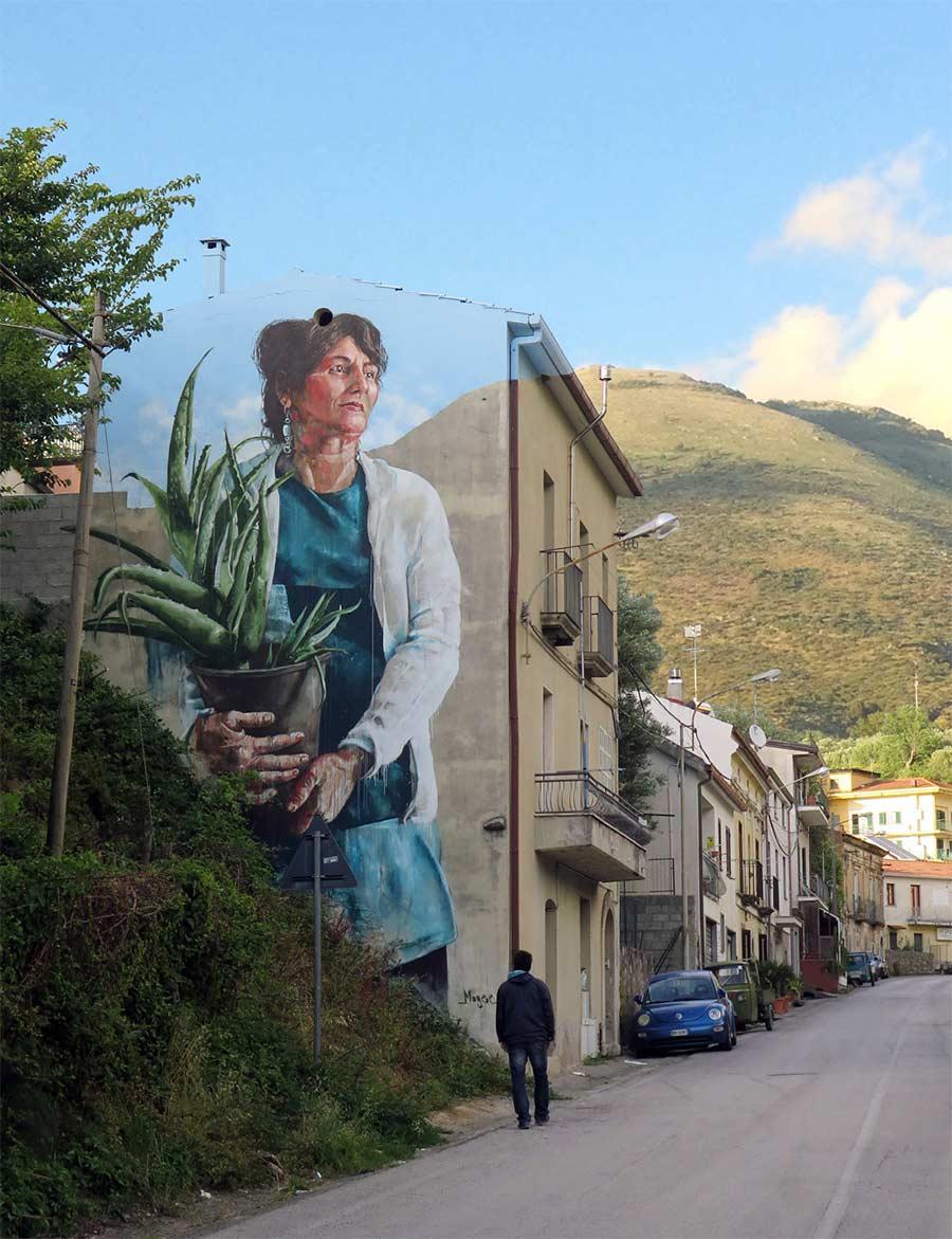 Street Art: Fintan Magee fintan-magee_street-art-murals_05
