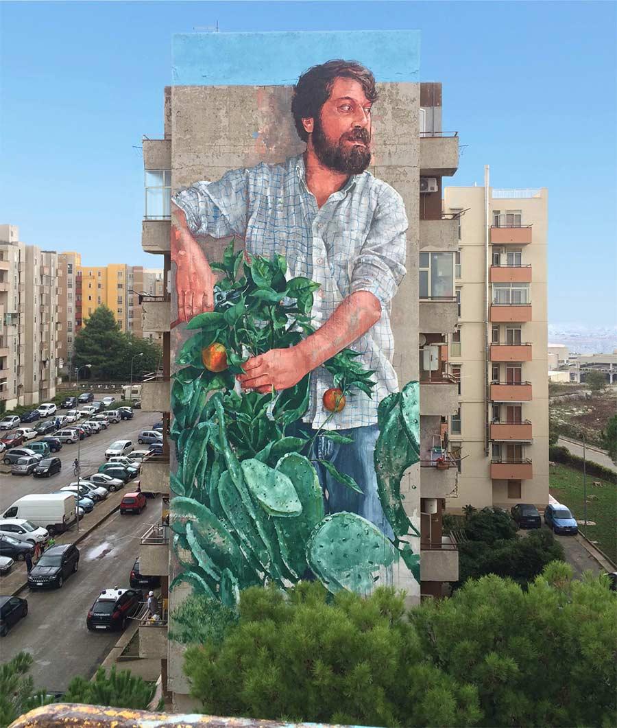 Street Art: Fintan Magee fintan-magee_street-art-murals_06