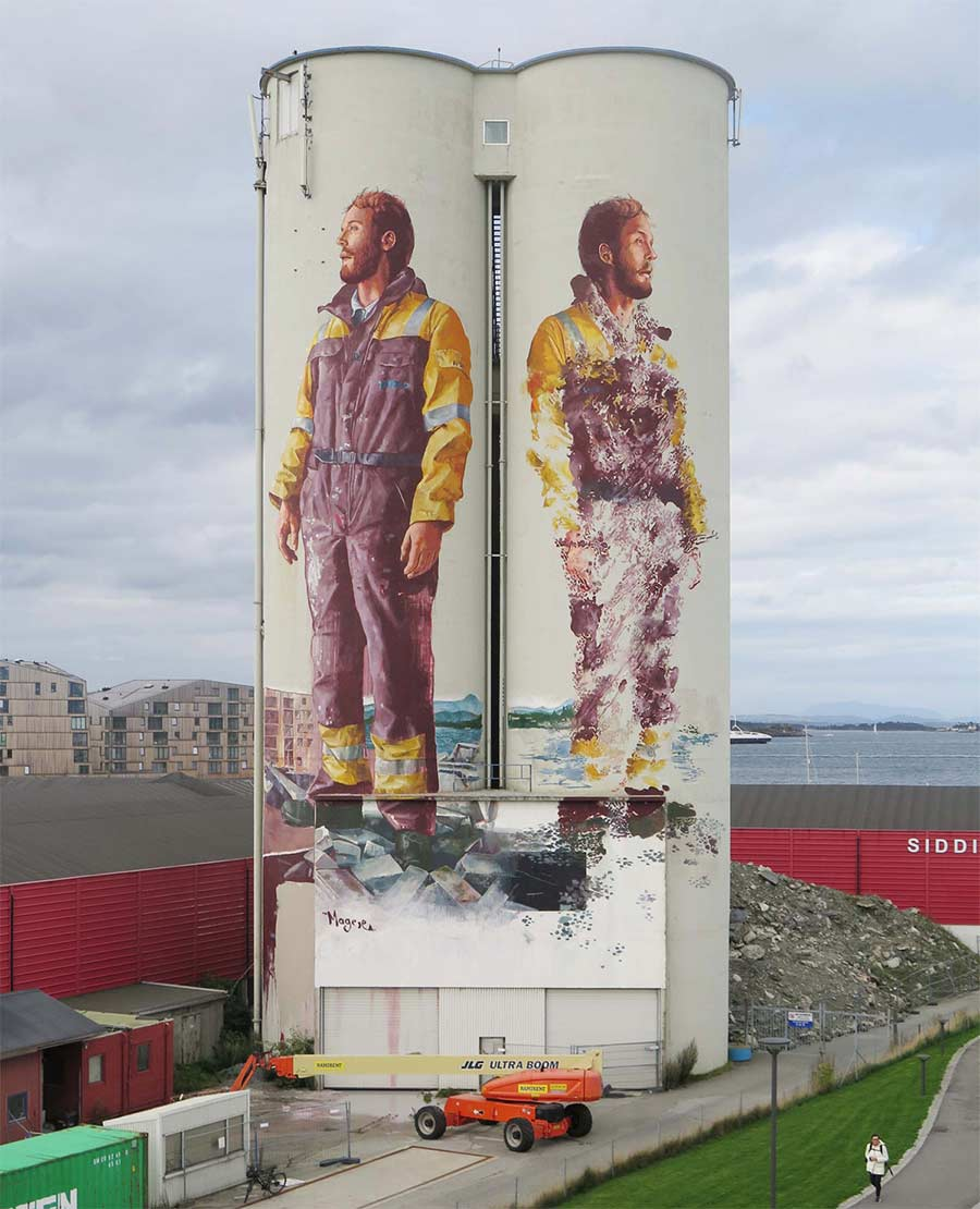 Street Art: Fintan Magee fintan-magee_street-art-murals_07