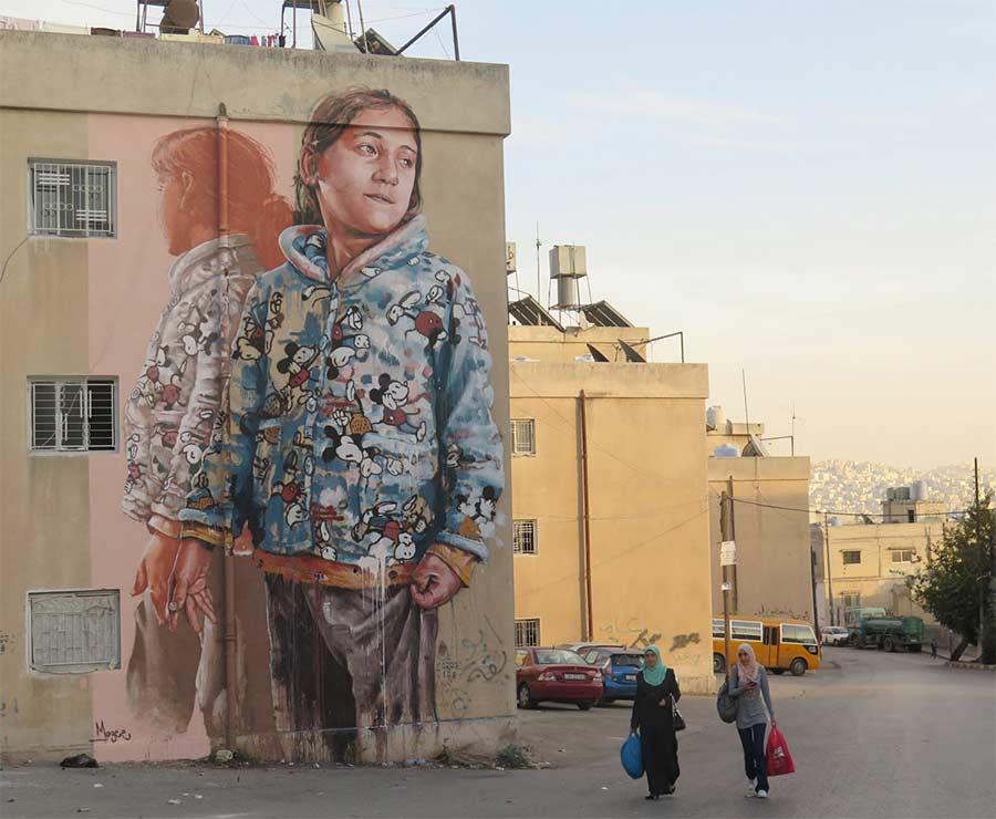 Street Art: Fintan Magee fintan-magee_street-art-murals_08