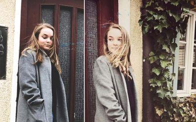 Gedanken einer 17-Jährigen: Klimastreik vs. Schulpflicht