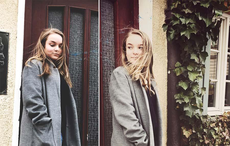 Gedanken einer 16-Jährigen: U18-Landtagswahl in Bayern