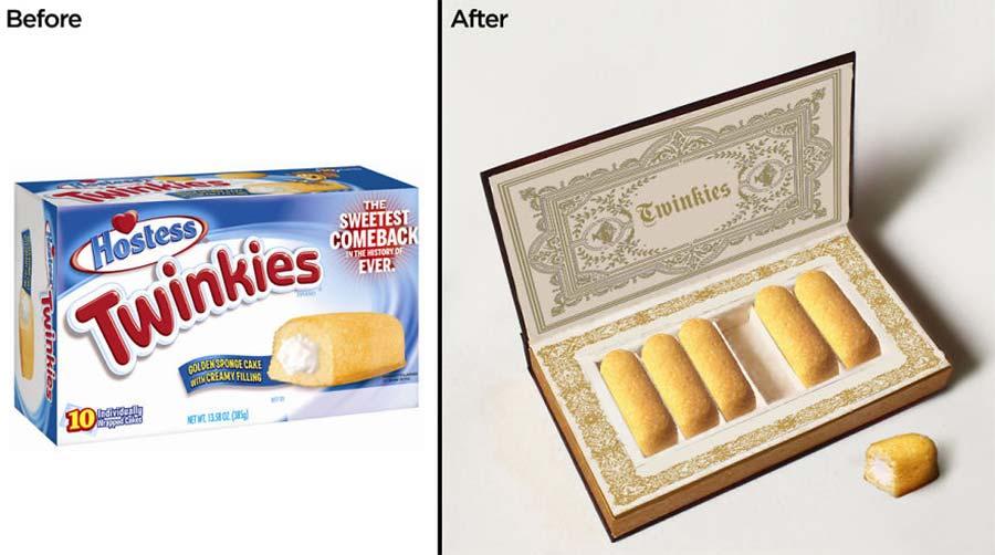 Junk Food edel verpackt hipster-repackaging_02