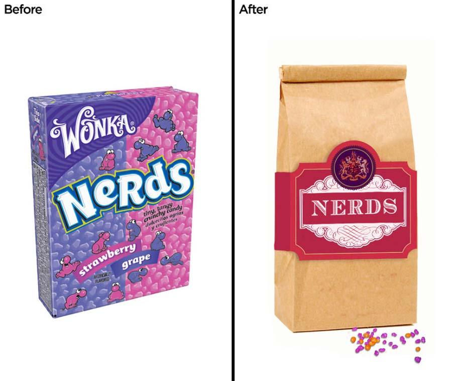 Junk Food edel verpackt hipster-repackaging_05