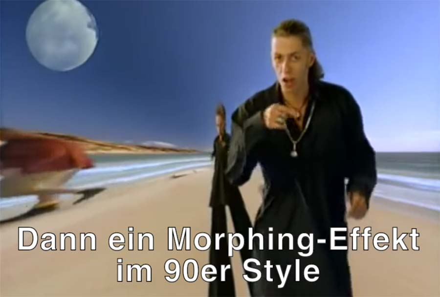 Literal Musik-Video: Tag am Meer literal-video-fantastischen-vier-tag-am-meer