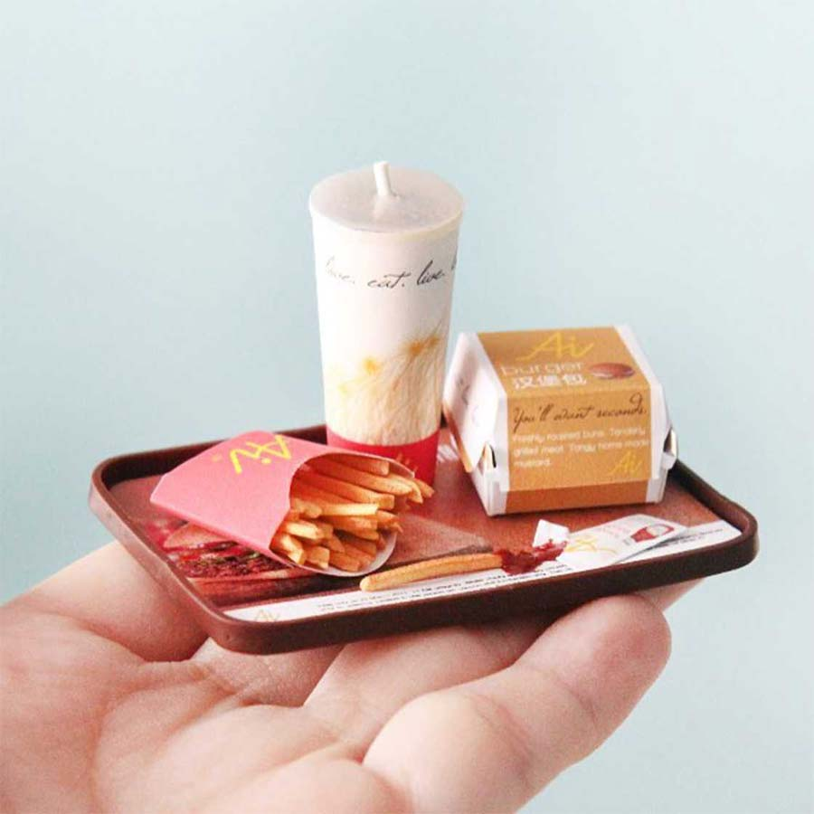 Tiny Food miniature-food_04