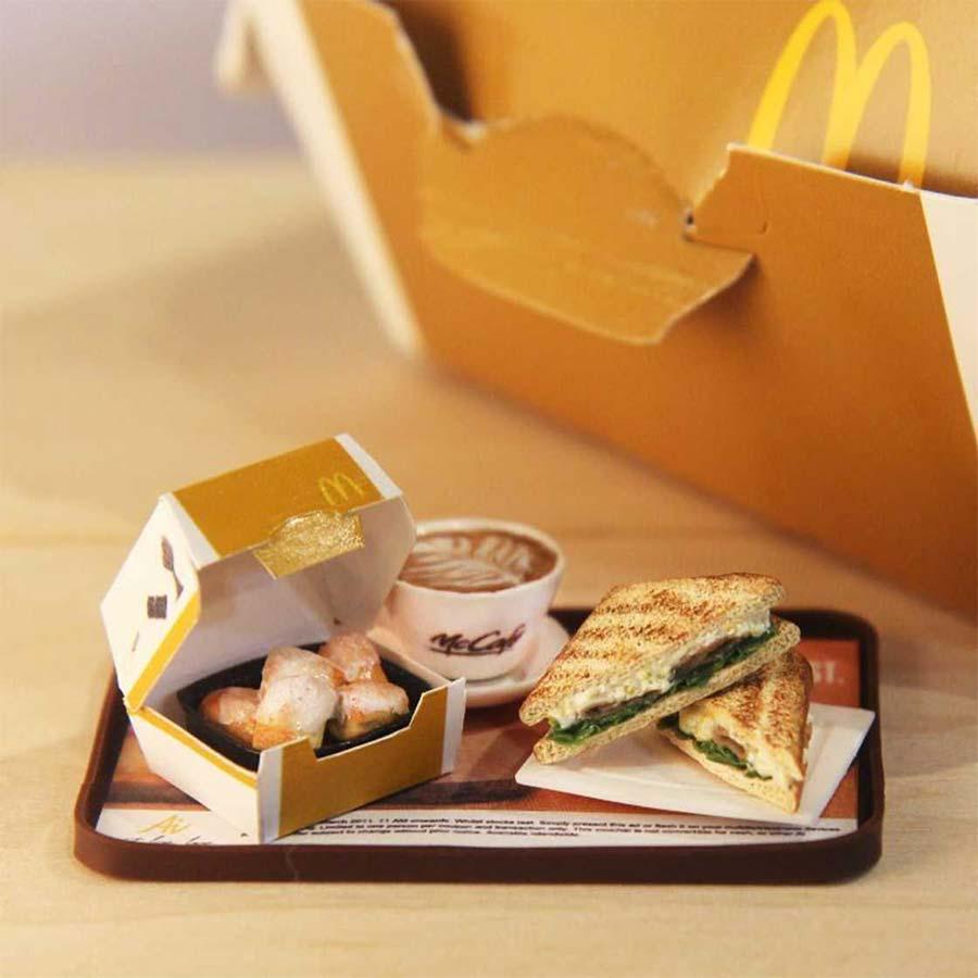 Tiny Food miniature-food_10