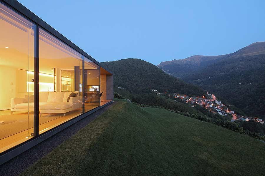 Montebar Villa montebar-villa_09