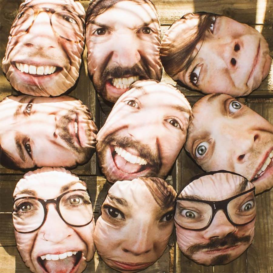 Dein Gesicht als Kissen mushion_05