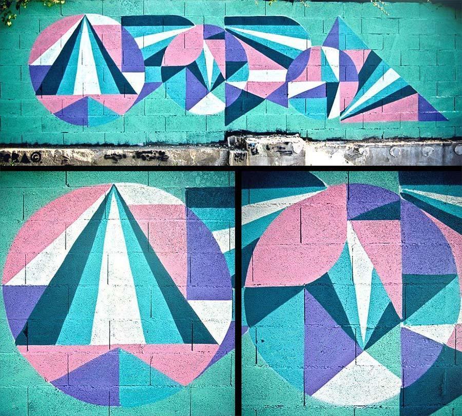 Street Art: Opéragraphiks operagraphiks_02