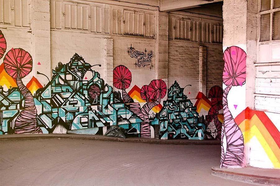 Street Art: Opéragraphiks operagraphiks_04