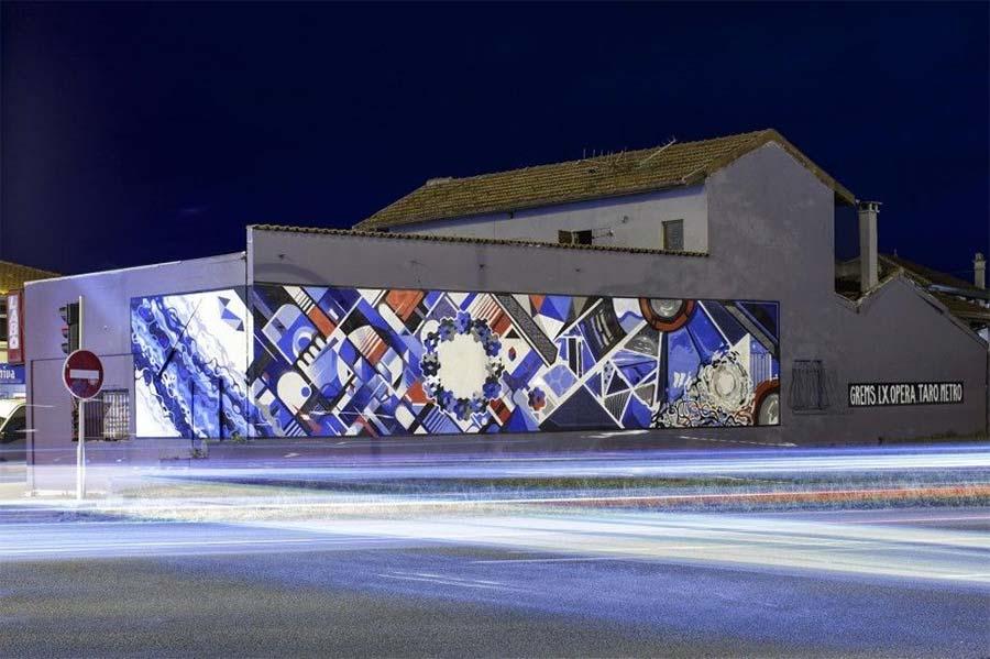 Street Art: Opéragraphiks operagraphiks_06