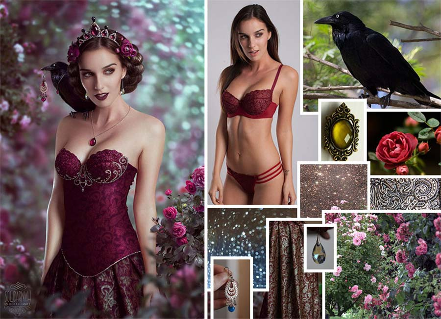 Photoshop-Skills von Viktoria Solidarnyh photoshop-skills-Viktoria-Solidarnyh_01