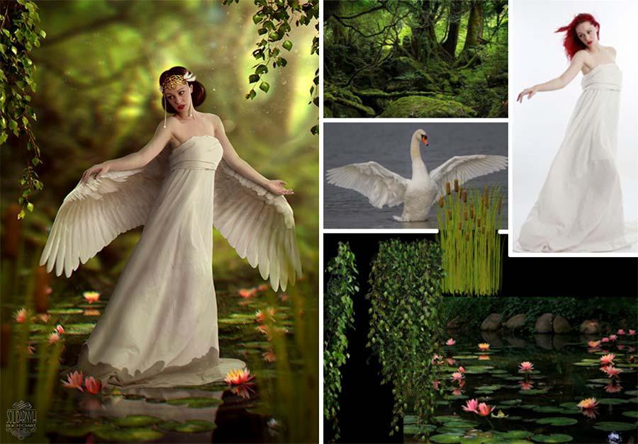 Photoshop-Skills von Viktoria Solidarnyh photoshop-skills-Viktoria-Solidarnyh_04
