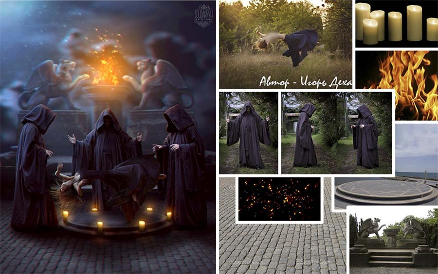 Photoshop-Skills von Viktoria Solidarnyh photoshop-skills-Viktoria-Solidarnyh_05