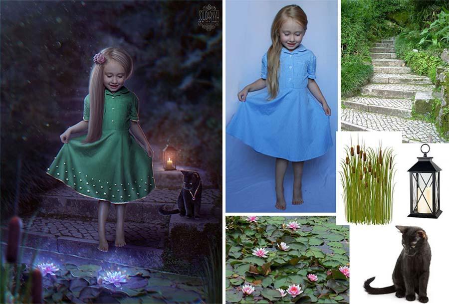 Photoshop-Skills von Viktoria Solidarnyh photoshop-skills-Viktoria-Solidarnyh_07