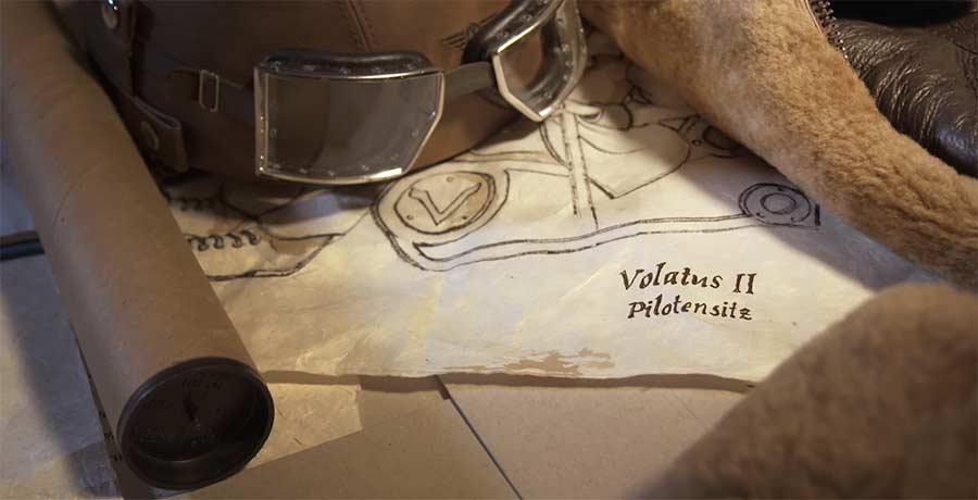 Haben die Gebrüder Eulenstein in Wirklichkeit das Fliegen erfunden? project-V-die-erstflug-theorie_02