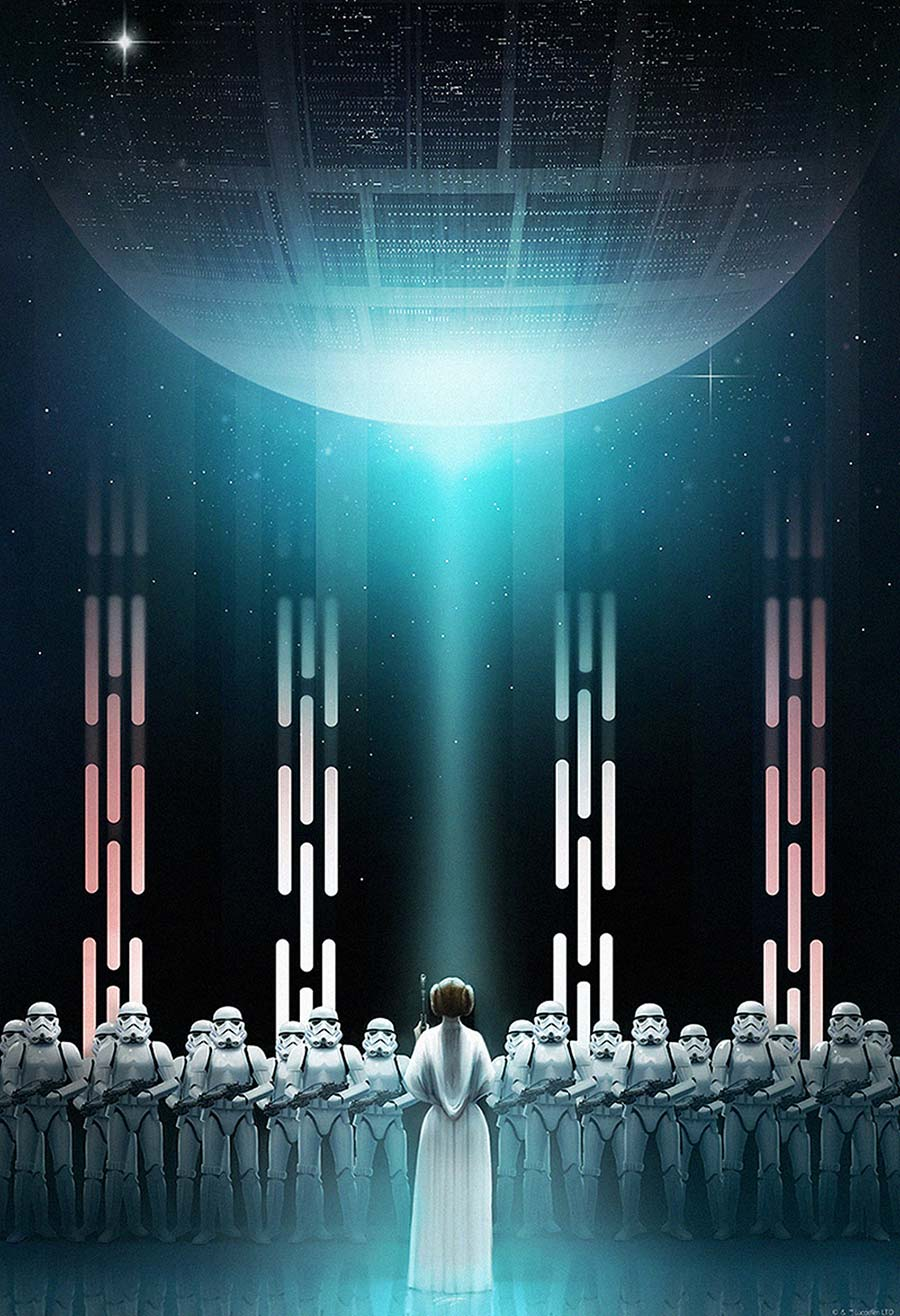 Star Wars: Perspectives star-wars-perspectives-andy-Fairhurst_04