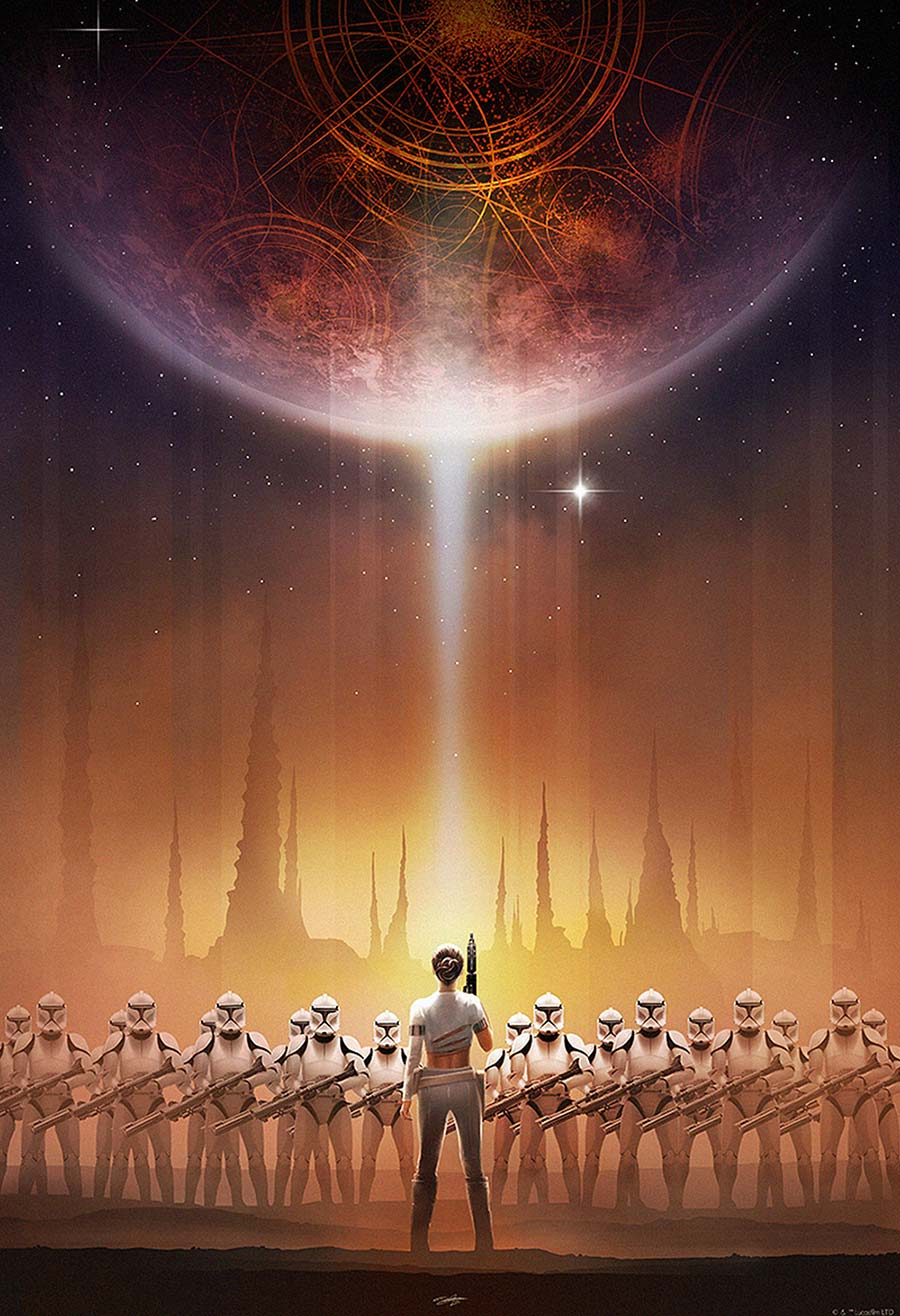 Star Wars: Perspectives star-wars-perspectives-andy-Fairhurst_05