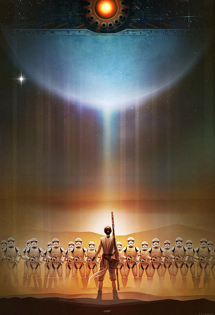 Star Wars: Perspectives star-wars-perspectives-andy-Fairhurst_06