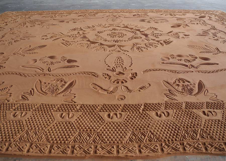 Teppiche aus Sand teppiche-aus-sand_02