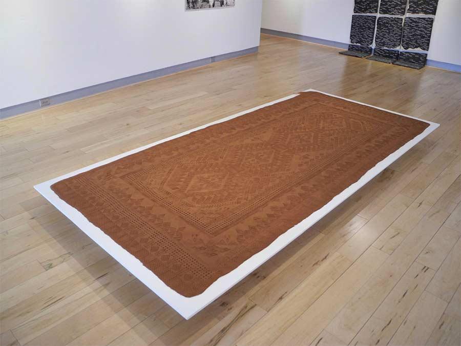 Teppiche aus Sand teppiche-aus-sand_03