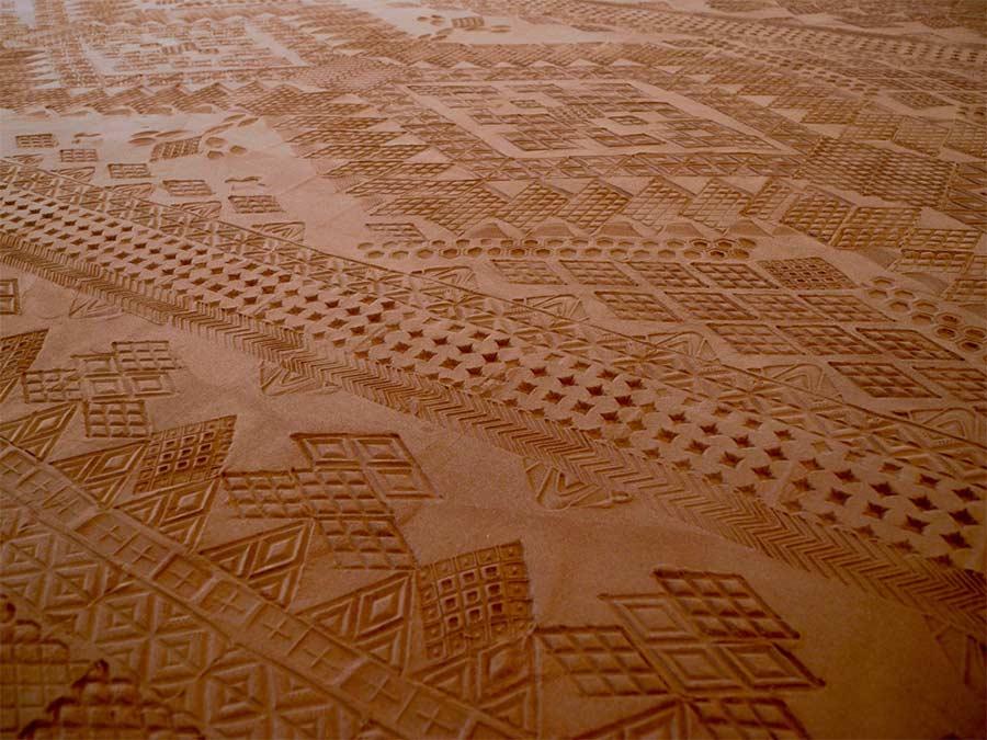 Teppiche aus Sand teppiche-aus-sand_04