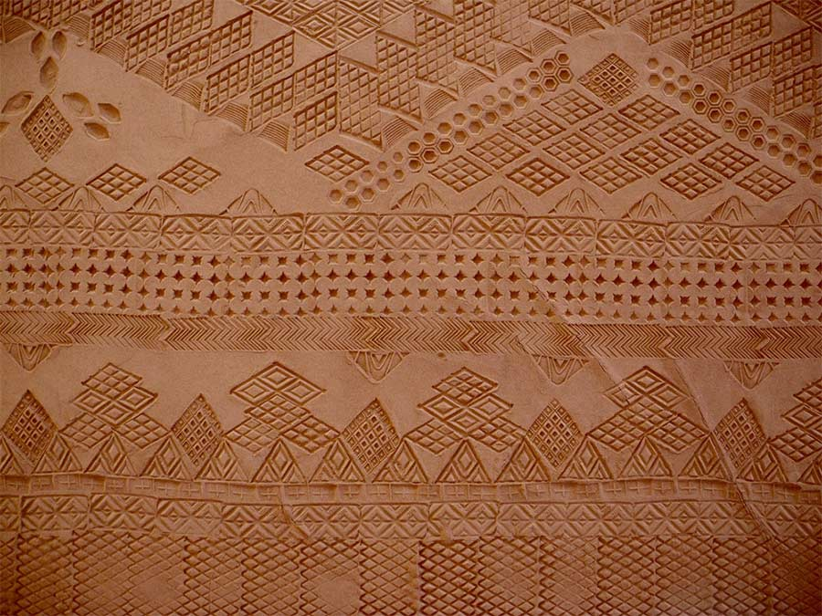Teppiche aus Sand teppiche-aus-sand_05